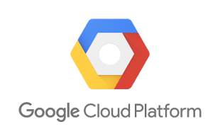 Google Cloud Platfom